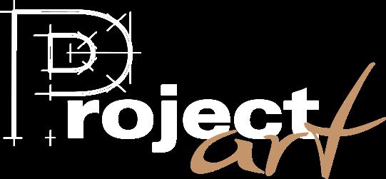 Studio Projektowania Wnętrz